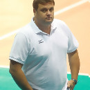Мартин Лазаров