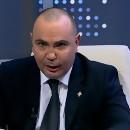 Росен Петров