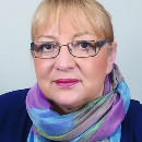 Магдалена Ташева