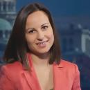Мария Цънцарова