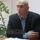 Николай Тишев