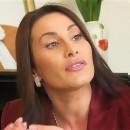 Дарина Павлова