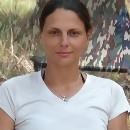 Христина Апостолова